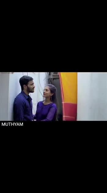 matching matching#loveness #filmistaanchannel #hahatvchannel