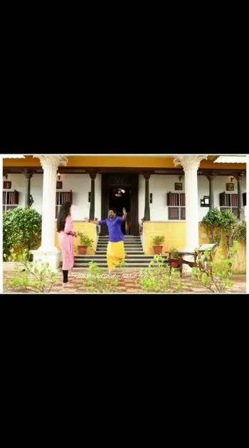 #teejaylove #teejaymelody #teejayism #teejay #tamilsong #tamilbeats #tamilalbumsong #tamilstatus #tamilserials #tamilserial #whatsapp_status_video