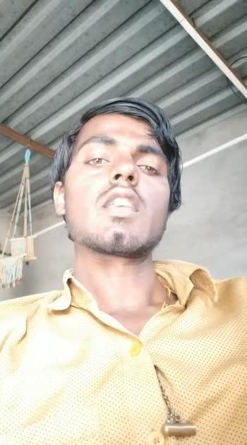 ##maharani