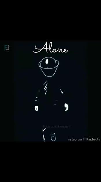 Alone##### Alone##### Alone#####