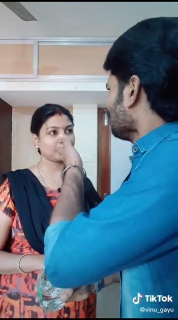#haha-tv #hahatvchannel #haha-funny #comedyvideo #tittokfun #########