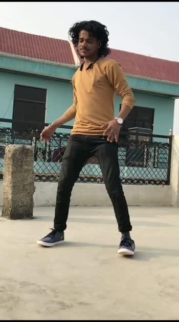 best Of Best slowmo #dance #dancer #dancing    #dancerecital #music #song #songs #talented #dancers #dancefloor #danceshoes #welovedancing #dancerlife #dancerslife #instadance #instamusic #livetodance #musicmakesmehappy #choreography #ilove #flexible #flexibility #lovetodance #dancelife #practice #hashto #danza