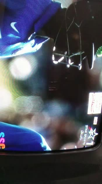 #cricketlovers  #roposocricket  #sports_tv