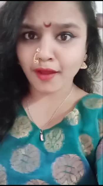 नेम काळजाचा 😉🔥 #marathi #marathimulgi #lavani #marathilook #roposo #risimgstar #roposomarathi #foryou #foryoupage #featureme #featurethisvideo #feed #love