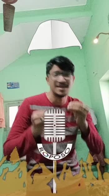 Hindi love song