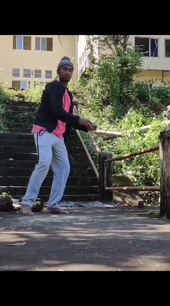 edho Oru pattu-part 3 #tamilsong #tamilmelody #tamildance #dancerslife #dancevideo #srispiritoe #srichoreography #urbanchoreography