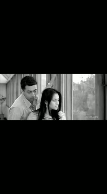 #melodies#suryahits#varanamayirammovie