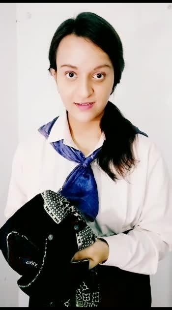 #acting #roposo #aliabhatt #badrinathkidulhania #varundhawan