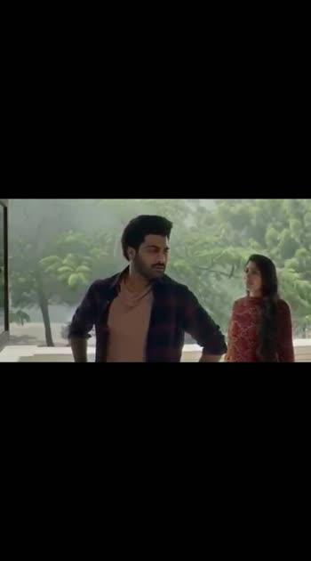 emotinal love failure scene#sharwanand-sai_pallavi #saipallavifans #emotionalstatus #sad_status
