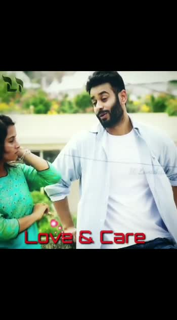 love care❤   . . .#love_care #valentinesday