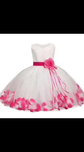 baby dresses..