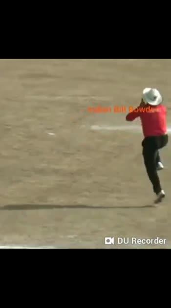 Funny Umpire
