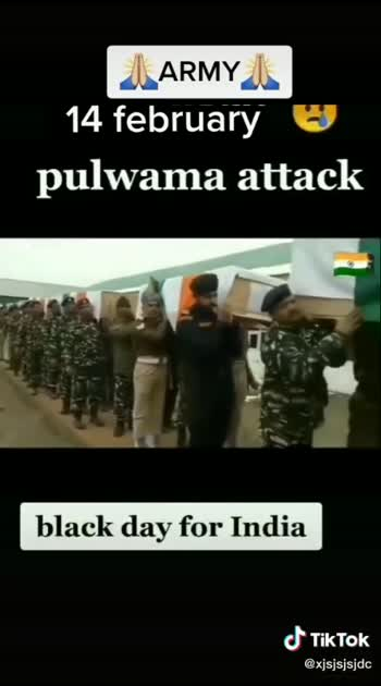 #proud-to-be-a-army 🇮🇳🇮🇳