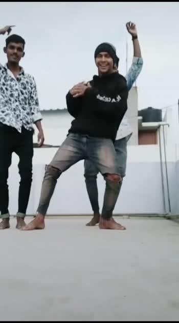 #beats_channel #trendingvideo #foryou #foryoupage #roposo_tiktok