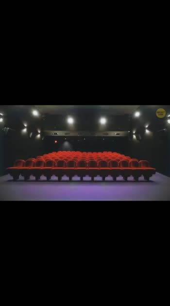 seats opinion