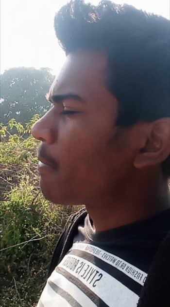 Tadpate hai wo #love_status_video #dharmendrashivmali