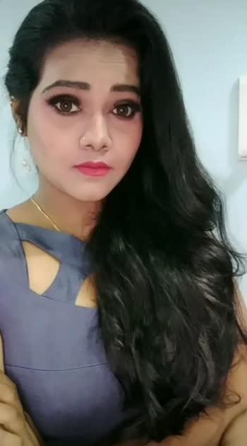 #marathi #marathimulgi #marthicomedy #marathiroposo #marathimovie #marathicomedy #marathistatus #marathisongs #marathimuser #marathimulgi #marathivideos #marathimovies #marathisongs2018 #marathisaan #marathi2019 #marathisongdjremix