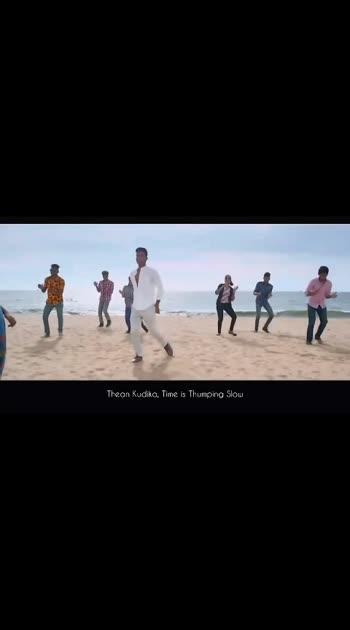#tamil #tamilsong #tamilalbumsong