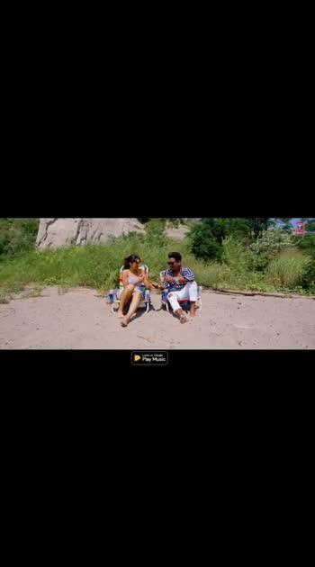 #punjabibeats #sadromantic #song #roni #aa ## #part2 #by #kamalkhan #and #pavdharia #status