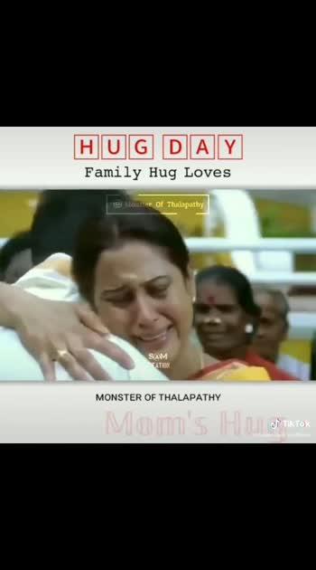 ##familylove
