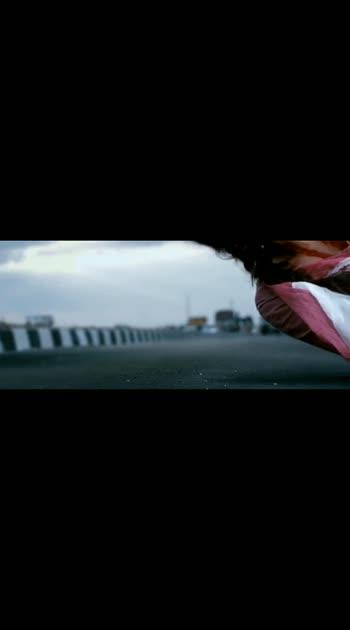 #rajarani_movie_scene  -1 emotional....