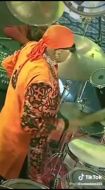 drums #