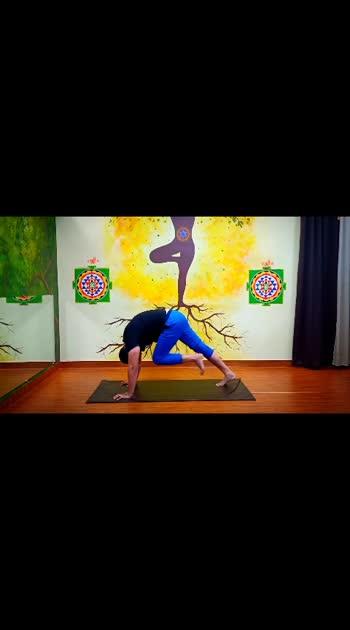Sadhak Anshit Yoga Classes #roposo  #yoga  #yogaday  #yogachallenge  #fitness  #healthynfit  #workout  #motivation  #international  #sadhakanshit   #yogainspiration #yoga4roposo #yogaposes #yogamotivation #yogaeverywhere #yogapose #yogaaddict #fitnessmodel #indianwear #healthandfitness #roposostar #treanding #treandingroposovideo