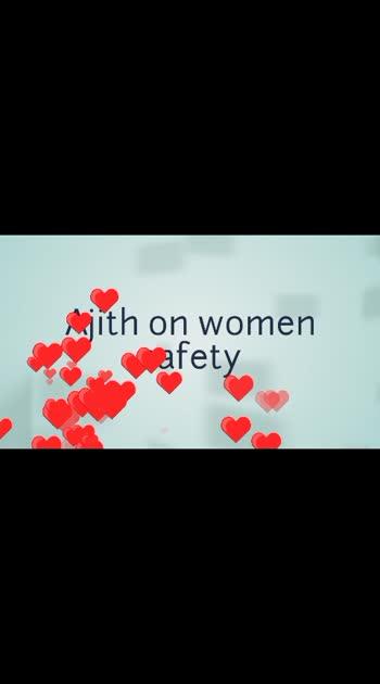 #ajithkumar #womensafety