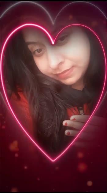 #valentinesday #vday2020#VDay2020