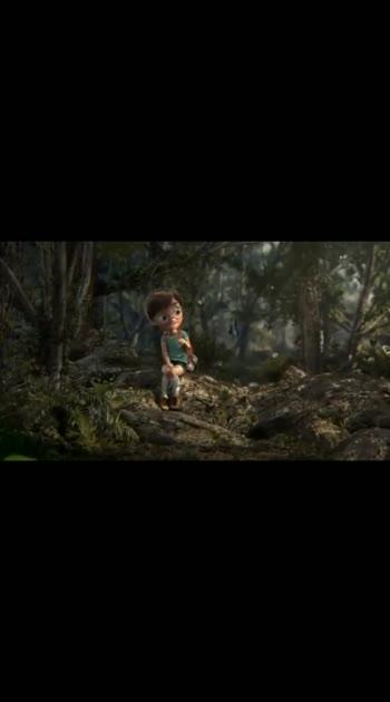 cartoon nature#like4like #like4like #like4like #love #love#ropo