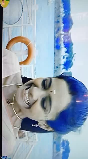 #attanayagan #tamilmovie