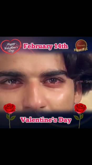 #valentines-day  #valentines-day_special