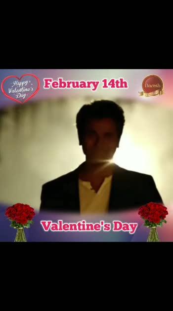 #valentines-day_special  #valentines-day