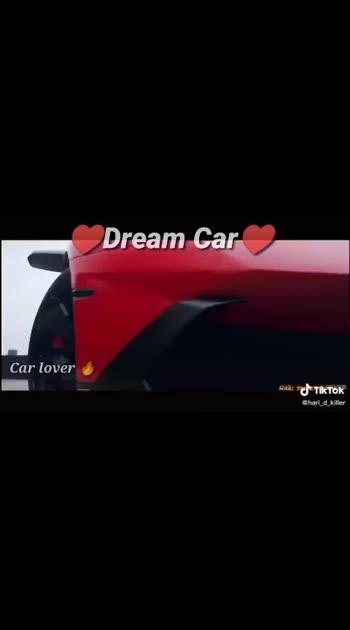 car lovers Tamil dream car #lamborghini #tamilcarlovers #carlovers #sportscars #tamil