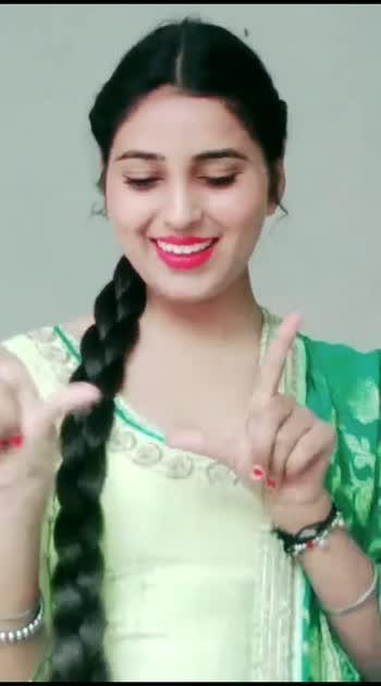 #weeklyhighlights #roposo-rising-star-rapsong-roposo #ropso-love_at_first_my_video #restaurantconstructionwork #teeshazaricourt #weepyeyeschallenge #roposo-makeupandfashiondiaries #punjabiwaychannel #tamilwhatsappstatusvideosong #tamil_song_whatsapp_status #tamilwhatsappvideostatus #tiktokviral #very-emotional-song #canonphotography #vairalvideo #bollywoodactoractress #xxxxxcccvvvbbbvvvvvvvvcxxdffggg888899 #rew