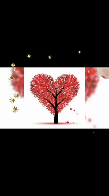 #valentinesday2020 #valentinesdayweekend