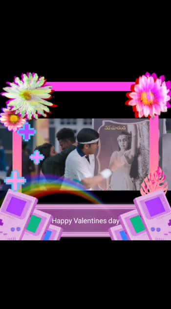 #valentinesday2020 #Valentine's_emotinal_post