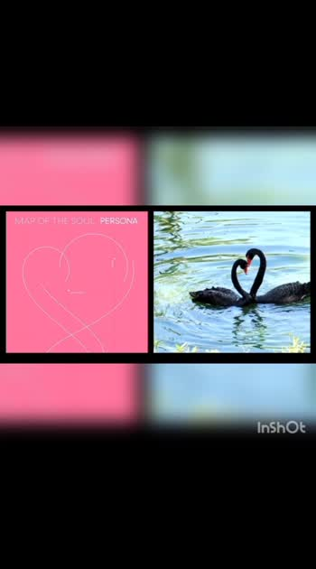 #roposomusic #bts #songs #musicflow #musicforlife #mots7 #roposomic #roposomusicmasti #headphone #music #beats #roposonew #newsong #theory #shadow #blackswan #bangtansonyeondan #bangtanboysbts #soroposo #talent   #roposoness #roposo