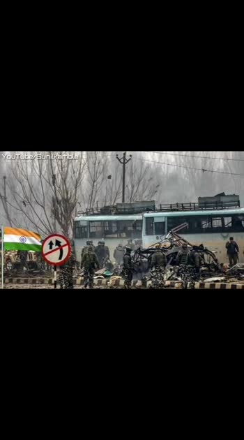 #pulwamaattack2019