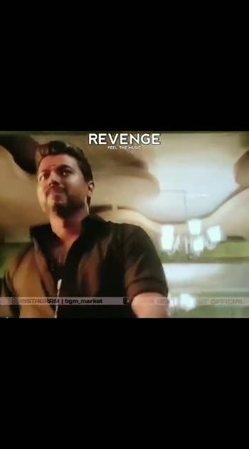 revenge #revenge
