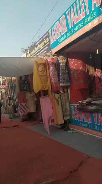 #beats_channel #nampallyexhibition #filmistan-channel