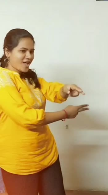 Avane srimannarayana 😛 #roposobeats  #roposobeatschannel  #roposowow  #roposostars  #roposostarchannel  #roposofilmistaan   #ropososongs  #roposomusic  #roposomusically  #roposomuser  #mythuhadag  #roposorisingstar  #roposodramebazz  #roposolove  #featurethisvideo #featureme #featureit #actingwars #actingwar #kannada #kannadadubsmash_official #kannadathi #kannada-love-song #kannadasong #kannadaroposo #kannadafilm #kannadamovies #kannadalove  #avanesrimaannaryana #handsup_challenge #handsup #handsupchallenge
