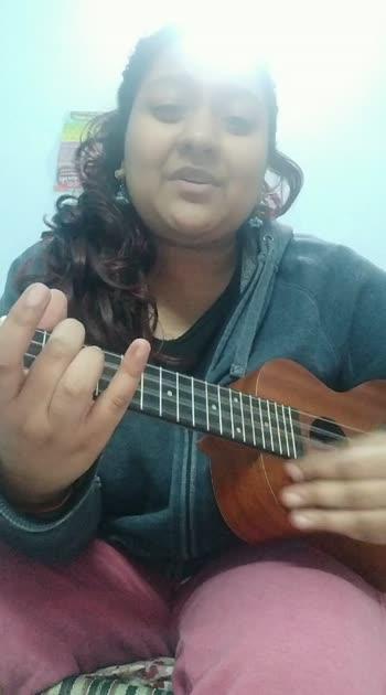 Senorita ❤️ #roposo #roposostar #music #senorita #camilacabello #western #english #shawnmendes #roposodaily