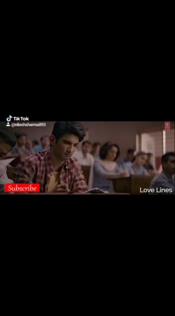 #love#love#love#love