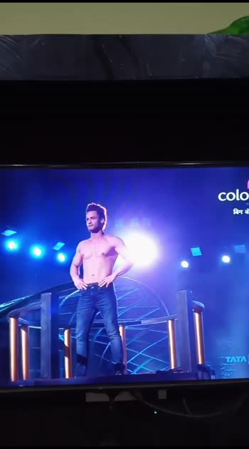 #biggboss13 #asimriaz #winner #india