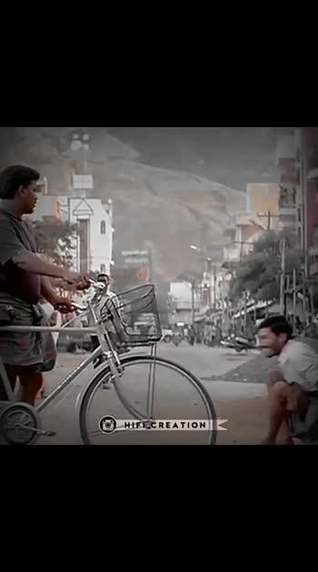 #roposotamillovesong #roposotamilnewwhatsappstatus #roposotamilstar #dhanushlove