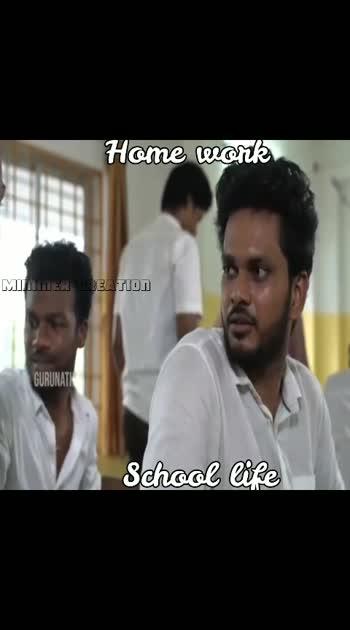 #school-time-comdey #schoollife #schoolday #schoollovestory #schoolboy #schoollife_is_the_best_memorable_memories_in_my_life #school-missing