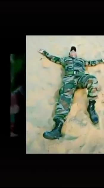 #army #army_man #armylovers #proud-to-be-a-army #proud-to-be-an-indian