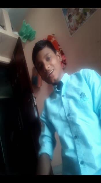 #bairavaa #mani #mass #vijay #vijayfans #thalapathy