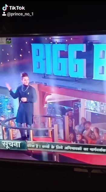 #asimriaz #biggboss13 #winner